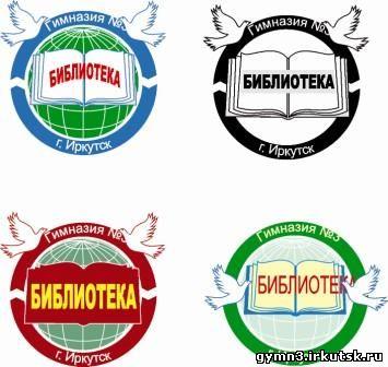 Работа Матаева Глеба